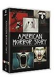 American Horror Story - Temporadas 1 a 5 [DVD]