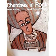 Churches in Rock