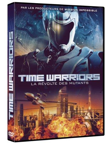 time-warriors-la-revolte-des-mutants