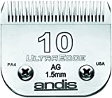 Andis UltraEdge No.10 Blade