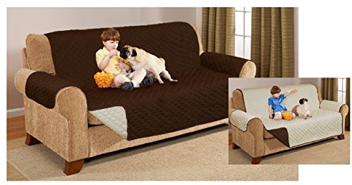 triple-seater-reversible-sofa-furniture-slip-cover-protector-cream-chocolate