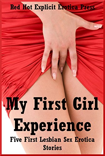 Stories of first experience of sex