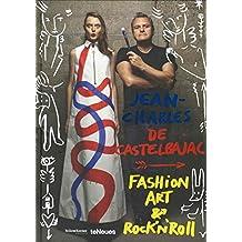 Fashion art & Rock'n Roll