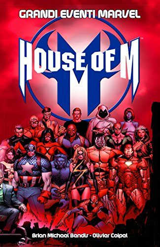 grandi-eventi-marvel-house-of-m-seconda-ristampa