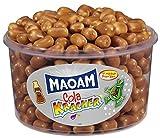 Haribo Maoam Cola Kracher, 1er Pack (1 x 1,2kg)
