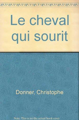 """<a href=""""/node/34178"""">Cheval qui sourit (Le)</a>"""