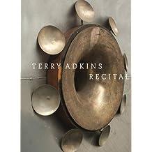 Terry Adkins recital