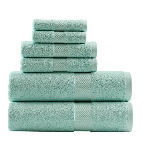towel-set-tommy-bahama-cypress-bay-iced-turquoise-by-tommy-bahama