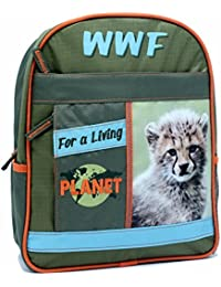 6b121d0f5e Amazon.it: WWF - Includi non disponibili / Zainetti per bambini ...