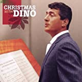 Christmas With Dino-2006
