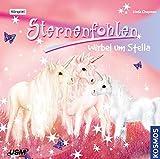 Sternenfohlen (Folge 7): Wirbel um Stella