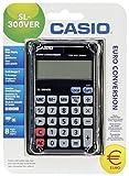 Casio SL-450L Grundschulrechner 8-stellig
