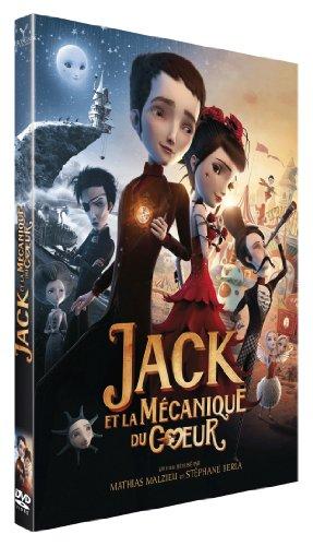 """<a href=""""/node/13494"""">Jack et la Mécanique du Coeur</a>"""
