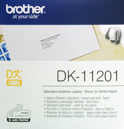 brother-dk11201-29x90mm-standard-address-label-white-roll-of-400