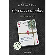 Cartas cruzadas (BEST SELLER, Band 26200)