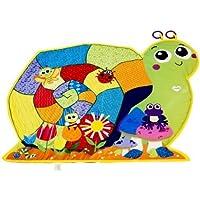 Lamaze Lay And Play Activity Mat