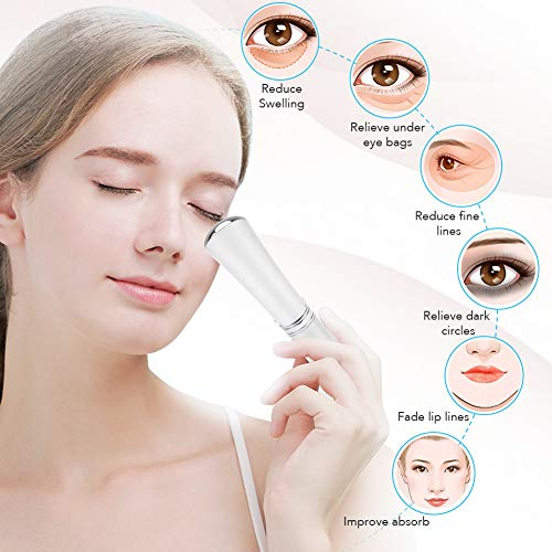 Zoom IMG-1 eye massager strumento di rimozione