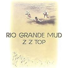 Rio Grande Mud (Hq-180 Gram Rti Pressing)