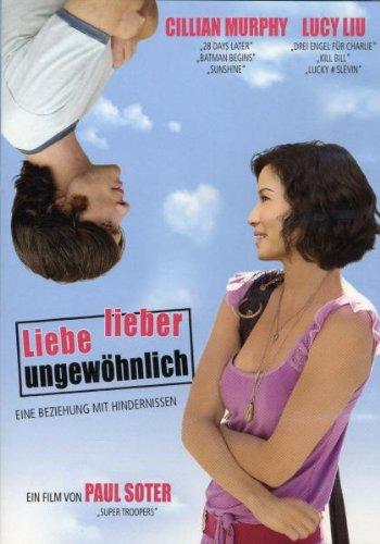 (Liebe lieber ungewöhnlich)