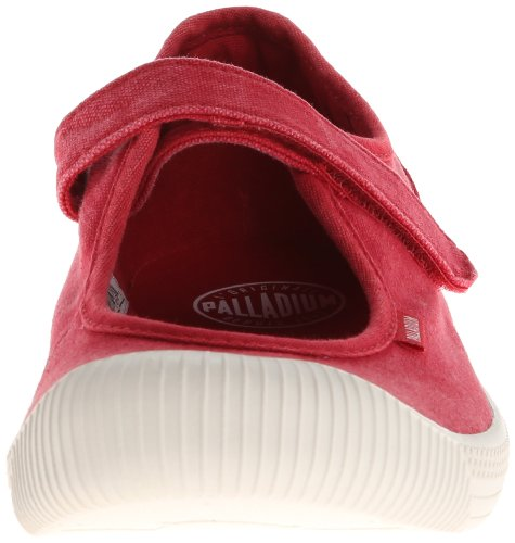 PALLADIUM Chaussures - Ballerine FLEX MJ - red marshmallow red marshmallow