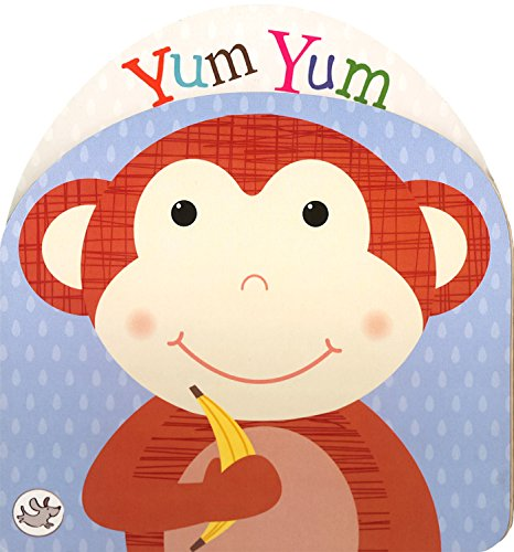 yum-yum-little-learners-shaped-foam-book