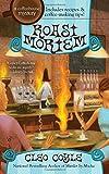 Roast Mortem (Coffeehouse Mysteries (Berkley Publishing Group))