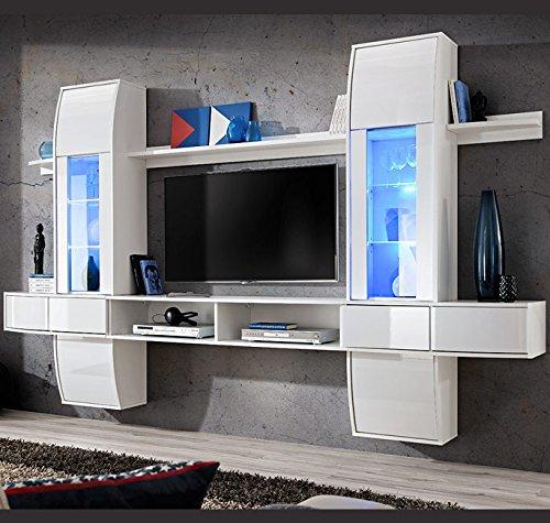 Muebles bonitos al mejor precio de Amazon en SaveMoneyes
