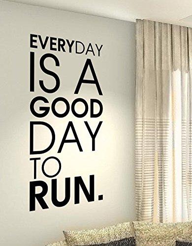 everyday-is-a-good-day-to-run-bewegung-dance-gesundheit-training-workout-motivation-gym-fitness-herz