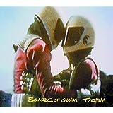 Twoism (Lp+Mp3) [Vinyl LP] [Vinyl LP]
