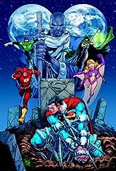 Tangent: Superman's Reign, Volume One (Superman (Graphic Novels))