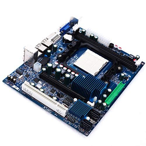 Censhaorme AMD A78 Sockel AM3 938 Laptop Mainboard DDR3 MicroATX Computer-Motherboard Ersatz