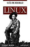 Guía de bolsillo de Linux (Anaya Multimedia/O´Reilly)