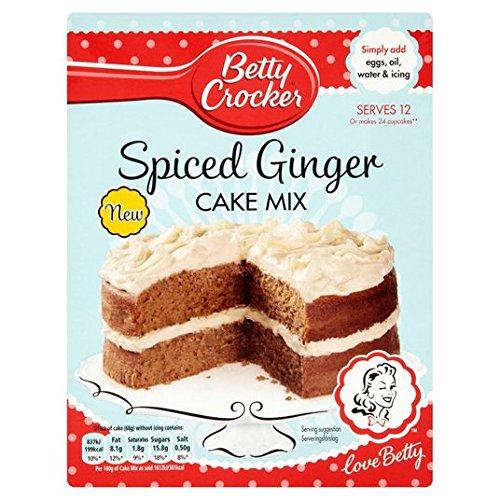 betty-crocker-condimentado-jengibre-425g-de-la-torta