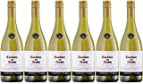 Casillero-del-Diablo-Reserva-Chardonnay-Wine-75-cl-Case-of-6