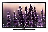 Abbildung Samsung H5373 125 cm (50 Zoll) Fernseher (Full HD, Triple Tuner, Smart TV)