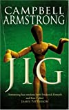 JIG by Campbell Armstrong (2007-09-24) - Campbell Armstrong