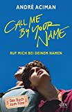 In Me Bücher - Best Reviews Guide