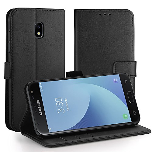 simpeak custodia cover samsung j3
