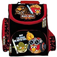 suchergebnis auf f r angry birds schulbedarf. Black Bedroom Furniture Sets. Home Design Ideas