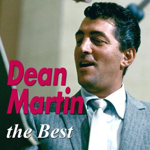 Dean Martin: The Best