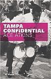 Tampa Confidential
