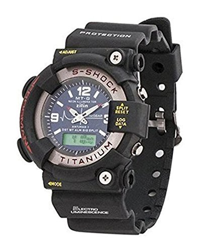 Om Designer s-shock Analog-Digital Dual Watch For Boys & Men ( G-Shock-112) The Great Indian Sale Special  available at amazon for Rs.199