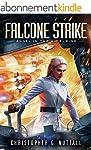 Falcone Strike (Angel in the Whirlwin...