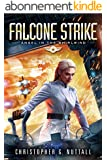 Falcone Strike (Angel in the Whirlwind Book 2) (English Edition)