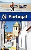 Portugal: Reisehandbuch mit vielen praktischen Tipps - Michael Müller