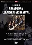Creedence Clearwater Revival - Inside Creedence Clearwater Revival [2005] [DVD] [2011] by Creedence Clearwater Revival