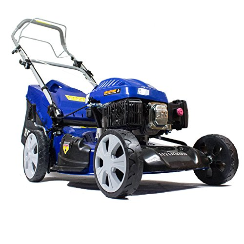hyundai-173-cc-petrol-self-propelled-4-in-1-rotary-lawn-mower-with-7-cutting-heights-soft-grip-handl