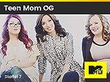Teen Mom: Ganz schön was los