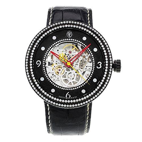 jacob-co-valentin-yudashkin-skeleton-factory-set-diamond-automatic-unisex-watch