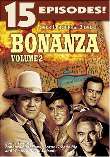 bonanza-2-3pc-dol-by-lorne-greene